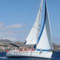 Lina Yacht 3 godz.