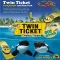 Teneryfa Twin Ticket - Siam Park & Loro Park