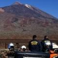 Teide Tour 4h